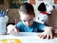 Льготы для детей - инвалидов